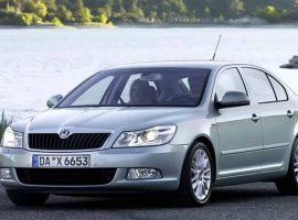 أسعار سيارات سكودا فانتازيا المستعملة تبدأ من 145 ألف جنيه