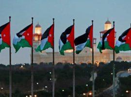ارتفاع معدل البطالة في الأردن إلى 19.3% بالربع الأول
