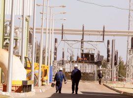 ضوابط جديدة لتنظيم إنتاج القطاع الخاص للكهرباء من محطات الطاقة الشمسية