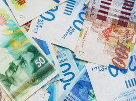 أسعار العملات أمام الجنيه اليوم الأحد 30-8-2020 في البنوك المصرية