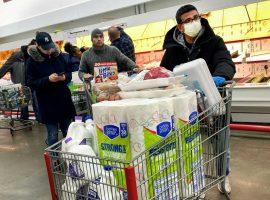 أبرزها السلع المعمرة.. حماية المستهلك يتلقى 63 ألف شكوى خلال 6 أشهر