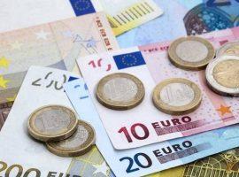 سعر اليورو بالبنوك المصرية اليوم الاثنين 31-8-2020