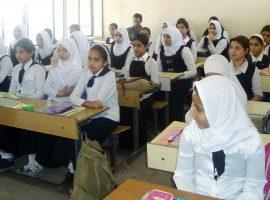 «المركزي للإحصاء»: مصر أنفقت ما يقرب من تريليون جنيه على التعليم خلال 10 سنوات