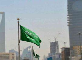 فوز كونسرتيوم «EFG» بمناقصة طرح شبكة المحمول السعودية