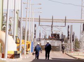 «الكهرباء» تخطط لتنفيذ 7 مراكز تحكم فى شمال القاهرة بتكلفة 6 مليارات جنيه