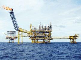 هل تتعافى الشركات الصناعية المقيدة إذا تقرر تخفيض أسعار الغاز؟