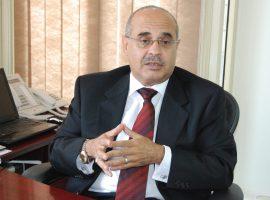 لأول مرة .. المعهد المصري للتأمين يعقد دورة تدريبية للتسويق الإلكتروني