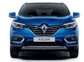 زيادة الأوفر برايس على سيارات «رينو كادجار» تصل إلى 13 ألف جنيه
