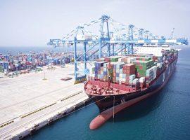 انخفاض التبادل التجاري بين مصر وإيطاليا إلى 2.5 مليار يورو