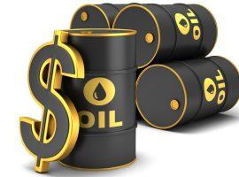 """أسعار البترول العالمية تواصل مكاسبها الخميس بفضل احتمال تمسك """"أوبك+"""" بخفض الإمدادات"""