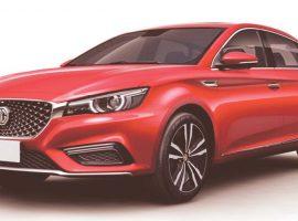 الصين تستحوذ على أكثر من ربع مبيعات سيارات الركوب عالميًّا (جراف)