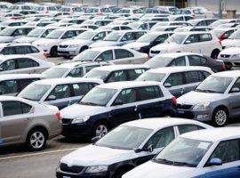 أسعار السيارات .. خصومات على 4 طرازات موديل 2021 .. تعرف عليها (فيديو)