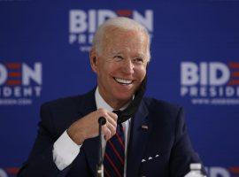 «الشباب والنساء والسود».. من صوت لـ«بايدن» في الانتخابات الأمريكية؟
