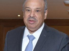 «الاتحاد العربي» يعقد ندوة دور الوسطاء في تطوير أسواق التأمين 15 ديسمبر