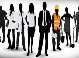إعادة النظر فى السياسة المالية وتشجيع الاستثمار.. أبرز آليات مواجهة البطالة