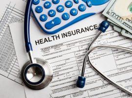 شركة Swiss Re : التأمين الصحي قصير الأجل محرك للنمو