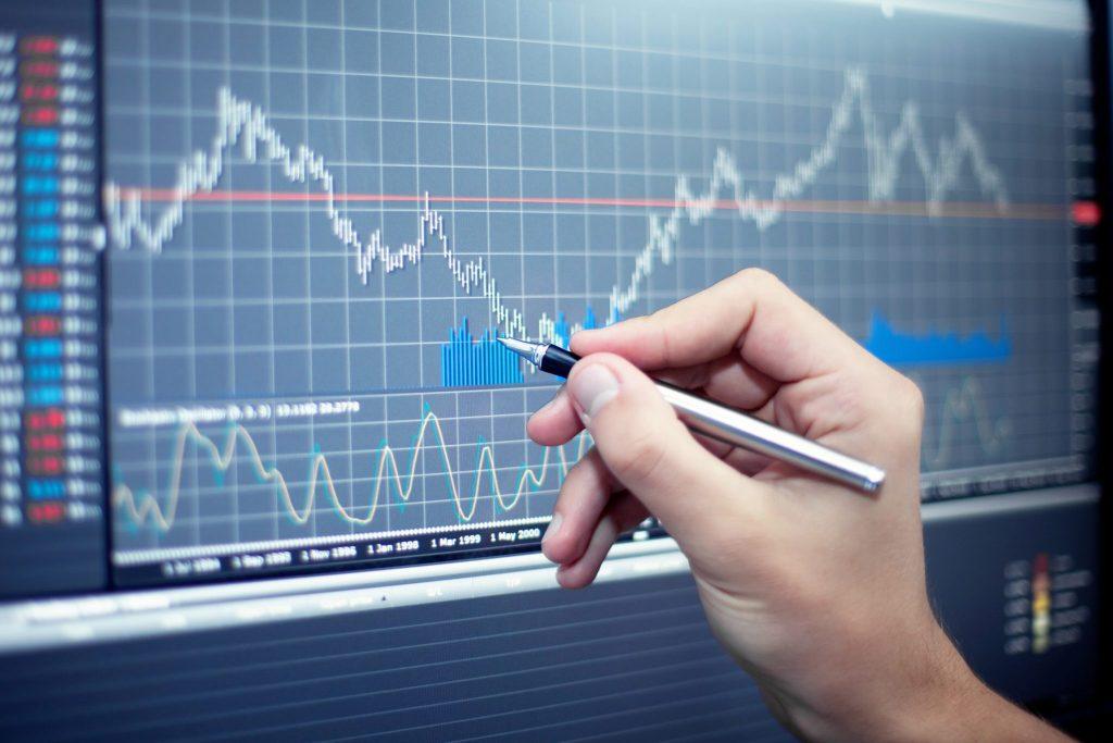 شركات-الوساطة-المالية.jpg