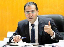 التموين : القاهرة ما زالت في المركز الأول لعدد المحال المشاركة في الأوكازيون