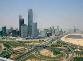 استثمارات رأس المال الجريء في السعودية تنمو بنسبة 124%