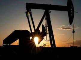 سعر البترول يرتفع عالميا وسط اضطرابات إنتاج النفط الأمريكى