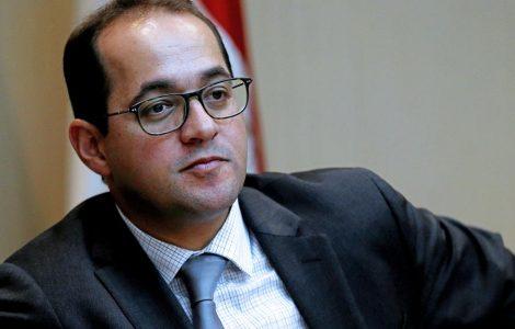 أحمد كجوك: طرحنا السندات الجديدة بأسعار فائدة أقل من عهد ما قبل الجائحة