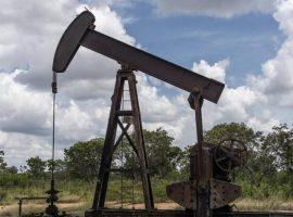 سعر النفط يتراجع عالميا بعد سلسلة مكاسب على مدار 8 أيام