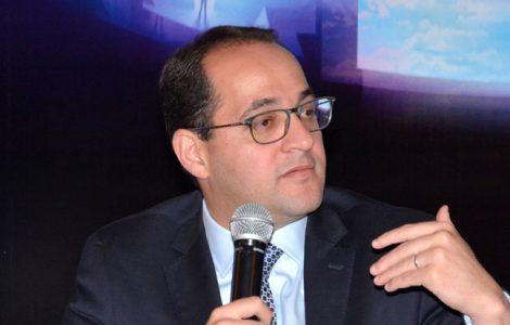 أحمد كجوك: دفعنا 17 مليار جنيه للمصدرين.. وفخورون بكفاءتنا في التحفيز المالي
