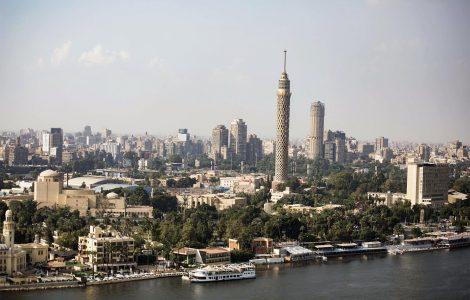 مؤشر الحرية الاقتصادية العالمي.. مصر تحصل على أفضل تقييم في 5 سنوات