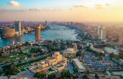 أعلى 10 دول عربية في الحرية الاقتصادية.. وترتيب مصر