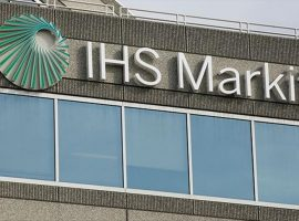 تقرير «IHS Markit»: القطاع الخاص غير النفطى يقلص إنتاجه للشهر الثالث على التوالى